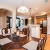 Dining-Kitchen-Family-7