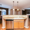 Dining-Kitchen-Family-5