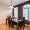 Dining-Kitchen-Family-1