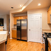 Dining-Kitchen-Family-4