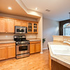 Dining-Kitchen-Family-3