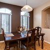 Dining-Kitchen-Family-6