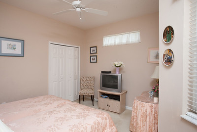 9495 West Maiden Court - Old Orchid-82