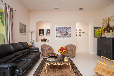 9495 West Maiden Court - Old Orchid-62