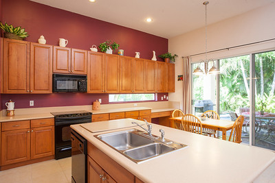 9495 West Maiden Court - Old Orchid-74