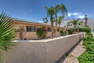 955 Paseo El Mirador MLS (1 of 22)