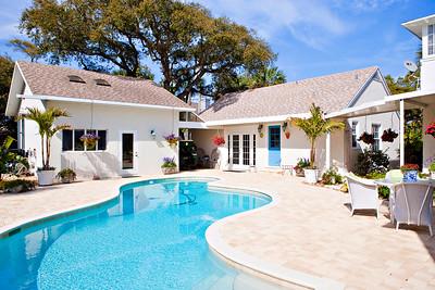 955 Riomar Drive Pool and Patio_-48