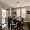 Family-Kitchen-Dining-11