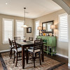 Family-Kitchen-Dining-9