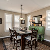 Family-Kitchen-Dining-10