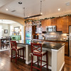 Family-Kitchen-Dining-4