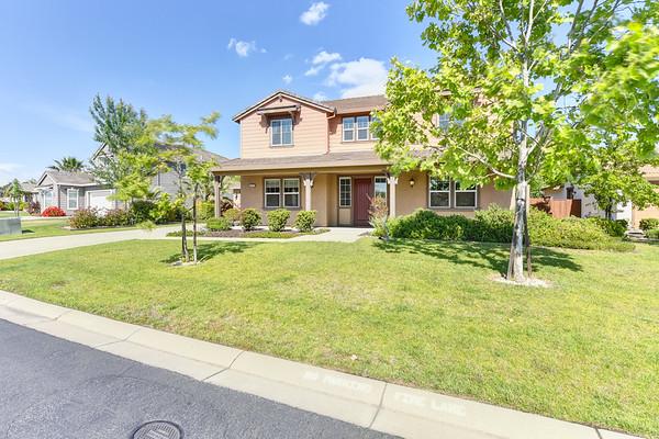 9595 Canopy Tree St, Roseville, CA 95747