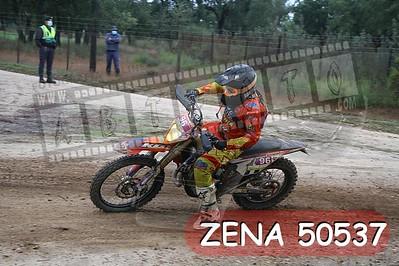 ZENA 50537