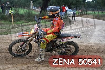 ZENA 50541