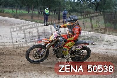 ZENA 50538