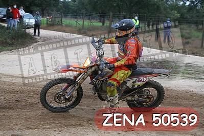 ZENA 50539