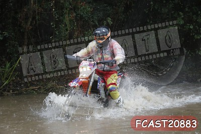 FCAST20883