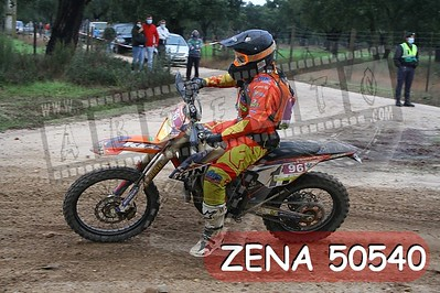 ZENA 50540