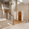 Entry-Living-Dining-3