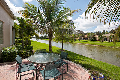 9645 East maiden Court - Old Orchid 18