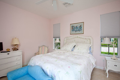 9645 East maiden Court - Old Orchid 03