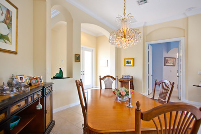 9645 East maiden Court - Old Orchid 11