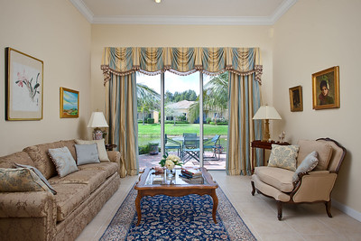 9645 East maiden Court - Old Orchid 15