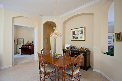 9645 East maiden Court - Old Orchid 14