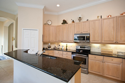 9645 East maiden Court - Old Orchid 08
