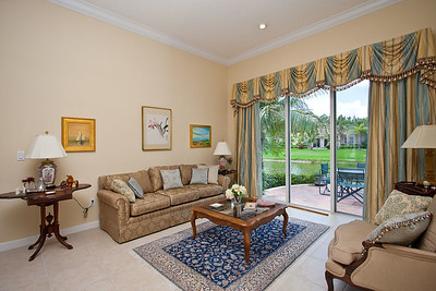9645 East maiden Court - Old Orchid 13