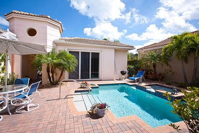 9645 East maiden Court - Old Orchid 22