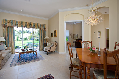 9645 East maiden Court - Old Orchid 16