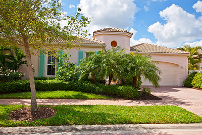 9645 East maiden Court - Old Orchid 01