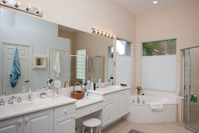 9645 East maiden Court - Old Orchid 04