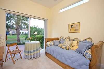 9645 East maiden Court - Old Orchid 12