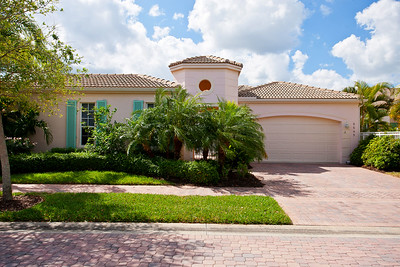 9645 East maiden Court - Old Orchid 02