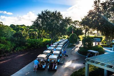 Masters Academy - Golf Tournament 2013-36