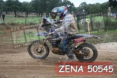 ZENA 50545