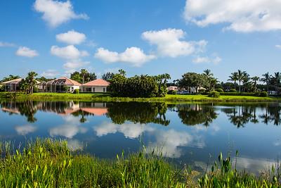 970 Island Club Place - Island Club-61