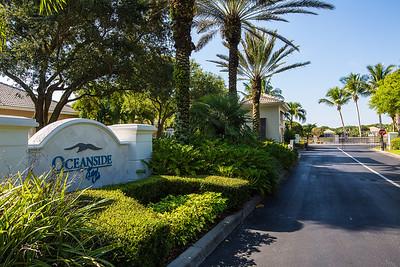 970 Island Club Place - Island Club-7