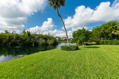 970 River Trail - Indian Trails-2056