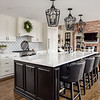 Dry Creek-Kitchen-7