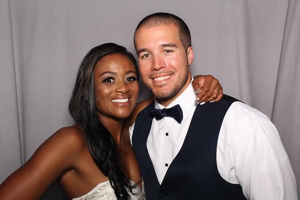 9.7.18 Marinda & Jason's Wedding