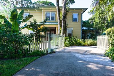 975 Royal Palm Blvd -35