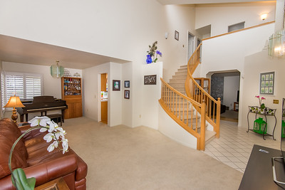 DSC_5159_stairway