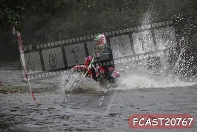 FCAST20767