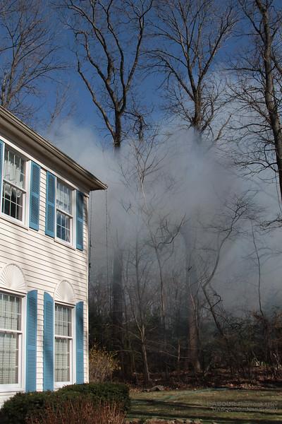 98Fire-20100324-Deck-Fire-5