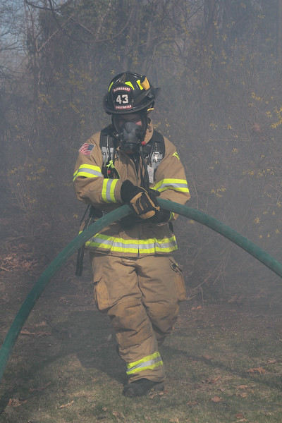 98Fire-20100324-Deck-Fire-12