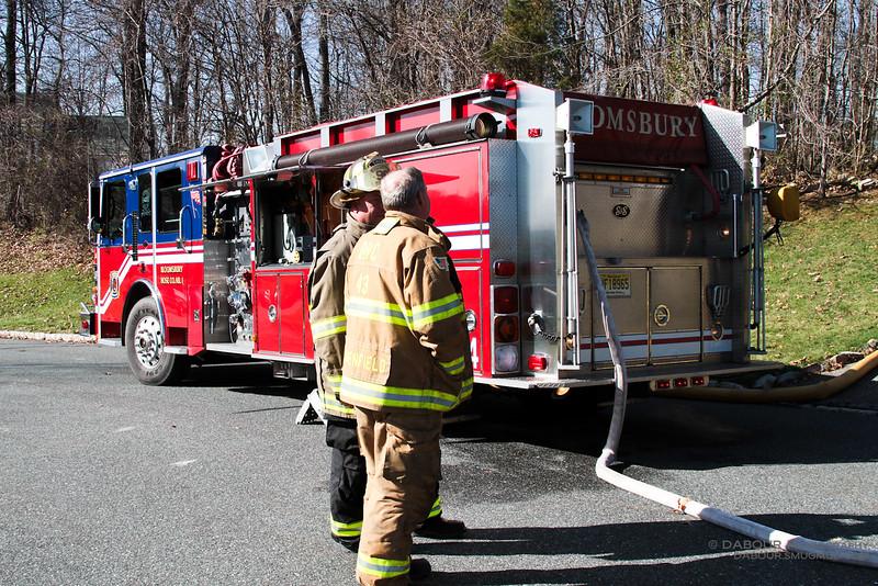 98Fire-20100324-Deck-Fire-38