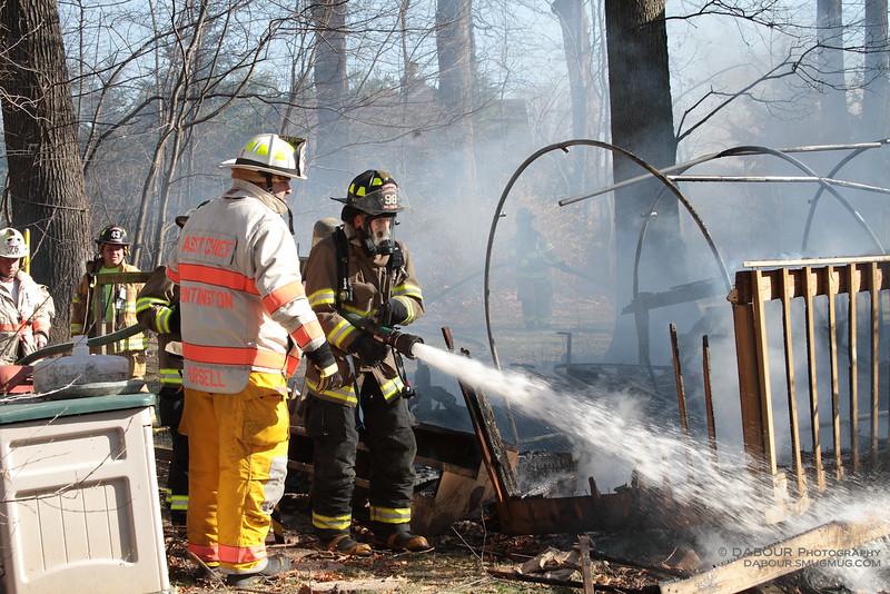 98Fire-20100324-Deck-Fire-26